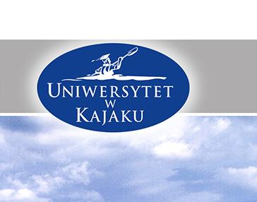 Uniwersytet w Kajaku – V webinar online