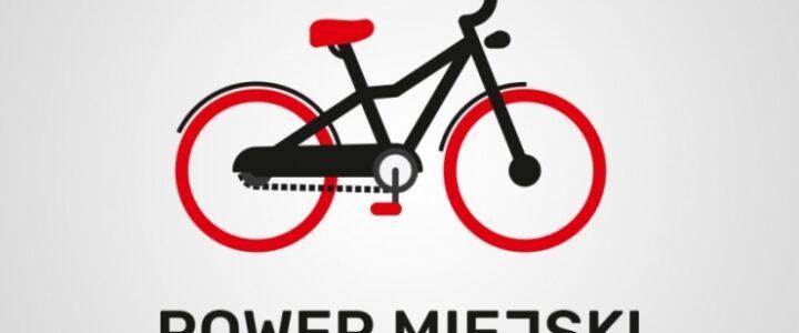 Legionowski Rower miejski ACRO od 1 kwietnia