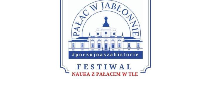Zapraszamy na Festiwal Nauki do Jabłonny